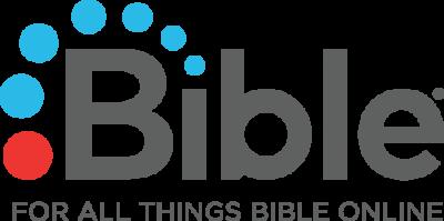 GNT.BIBLE